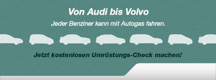 002.5-Autogas-Umruestungs-Check